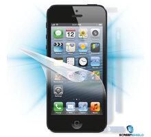 Screenshield fólie na celé tělo pro Apple iPhone 5/SE - APP-IPH5-B