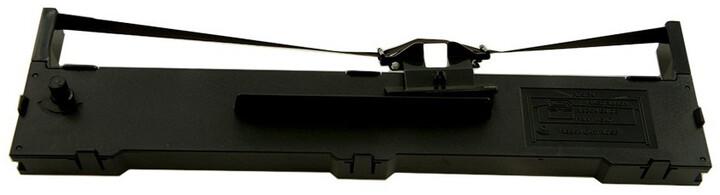 Epson C13S015337, černá