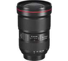 Canon EF 16-35mm f/2.8L III USM - 0573C005AA