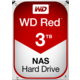 WD Red - 3TB