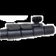 Velbon RUP-L43 II