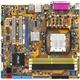 ASUS M2A-VM - AMD 690G