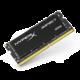 Kingston HyperX Impact 16GB (2x8GB) DDR4 2400 SODIM