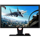 BenQ XL2430T - LED monitor 24""
