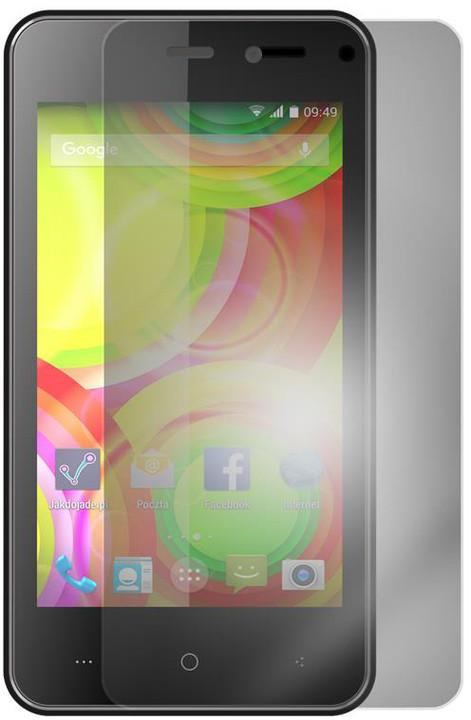 myPhone tvrzené sklo na displej pro Mini