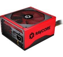 Ravcore Rock 750 - 750W - RAVZAS45256