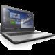 Lenovo IdeaPad 310-15IKB, bílá