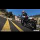 Ride 2 (PC)