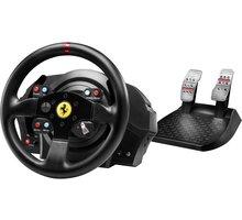 Thrustmaster T300 Ferrari GTE (PC, PS3, PS4) - 4160609