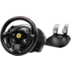 Thrustmaster T300 Ferrari GTE (PC, PS3, PS4)