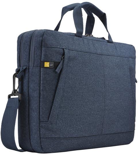 """CaseLogic Huxton brašna na notebook 15,6"""" HUXB115B, modrá"""