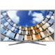 Samsung UE32M5602 - 80cm  + Flashdisk A-data 16GB v ceně 200 kč