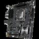 ASUS X99-M WS/SE - Intel X99
