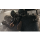 Rainbow Six: Siege (Xbox ONE)