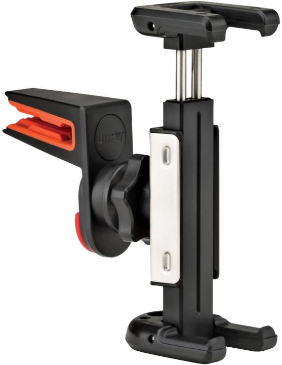 GripTight Auto Vent Clip