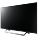 Sony KDL-43WD757 - 108cm