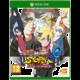 Naruto Shippuden: Ultimate Ninja Storm 4 - Road To Boruto (Xbox ONE)