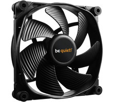 Be quiet! Silent Wings 3, 120mm, High-Speed - BL068