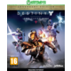Destiny: The Taken King - Legendary Edition - XONE