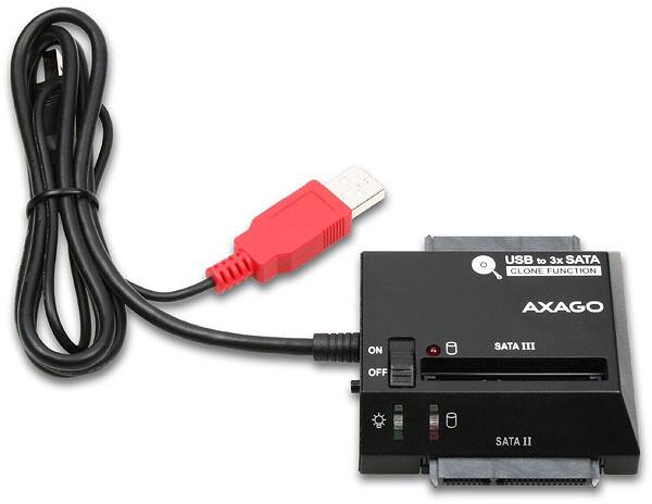 ADSA-3S-front4-600.jpg