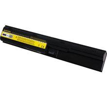 Patona baterie pro ntb HP ProBook 4330s 4400mAh Li-Ion 11,1V PR06 - PT2380