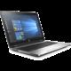 HP ProBook 655 G3, černá
