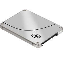 Intel SSD DC S3500 - 120GB, OEM - SSDSC2BB120G401