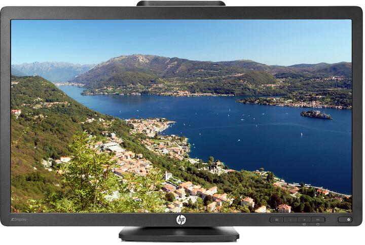 """HP Z22i - LED monitor 22"""""""