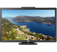"HP Z22i - LED monitor 22"" - D7Q14A4"