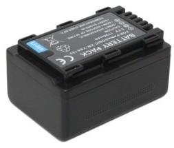 Patona baterie pro Panasonic VBK180 1790mAh