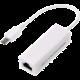 Ainol Novo Ethernetový adaptér - RJ-45 na MicroUSB
