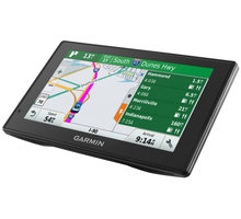 GARMIN DriveSmart 70T Lifetime Europe45 - 010-01538-11