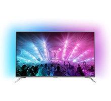 Philips 65PUS7101 - 164cm - 65PUS7101/12 + Herní konzole Xbox 360 v ceně 4000 Kč