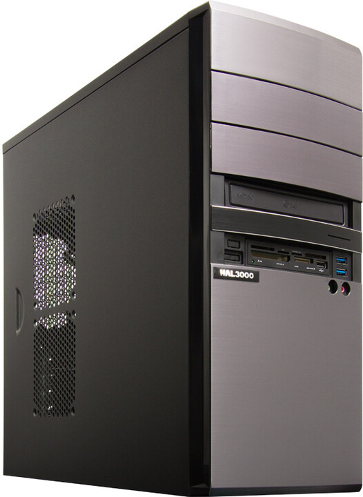 hal3000-elitework-ii-intel-i5-6400-8gb-1tb-dvd-cr-bez-os_i153453.jpg