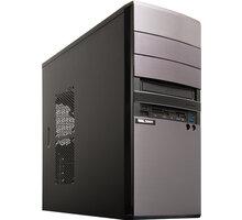 HAL3000 EliteWork II, černá - PCHS21061