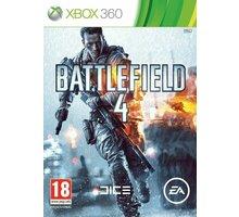 Battlefield 4 (Xbox 360) - 146898