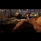 BioShock Infinite (Xbox 360) - elektronicky