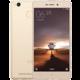 Xiaomi RedMi 3S - 32GB, zlatá  + Smartphone značky Xiaomi pochází přímo z oficiální výroby a jsou profesionálně počeštěny.