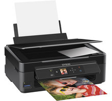 Epson Expression Home XP-332 - C11CE63403CE