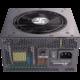 Seasonic Focus Plus Platinum - 850W