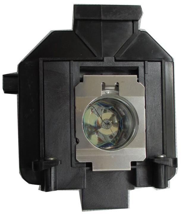BenQ náhradní lampa pro SP891