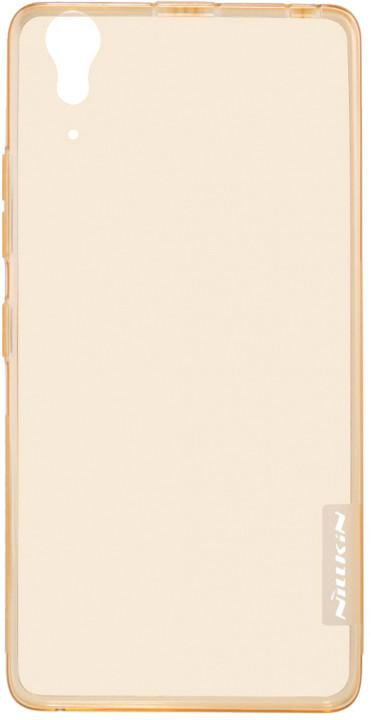 6196136-nillkin-nature-cover-tpu-tenky-ochranny-kryt-gelove-pouzdro-lenovo-a6000-hneda-brown-mobil-mobilni-telefon-smartphone.jpg