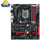 ASUS MAXIMUS VI HERO - Intel Z87