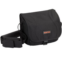 Pentax DSLR bag, černá - 50099