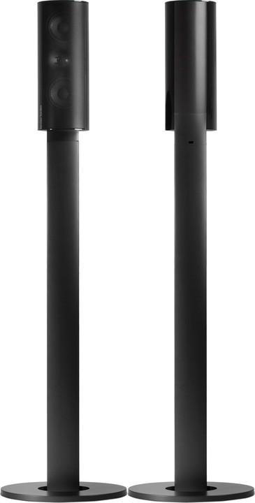 Harman/Kardon HTFS 3/E stojan k repro
