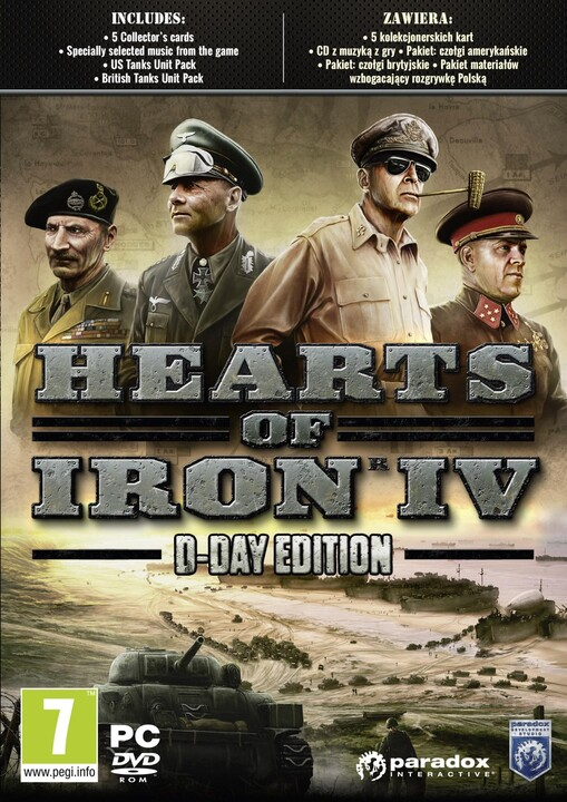 screenshot_pc_hearts_of_iron_iv_d_day_edition_1_302539.jpg