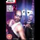 Kane and Lynch 2: Dog Days (PC)