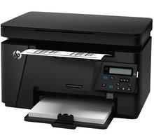 HP LaserJet Pro M125nw - CZ173A