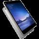 Xiaomi MiPad 2 - 64GB, W10, šedá