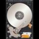 Seagate Momentus Thin (7mm) - 320GB